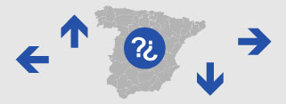 Zapaterias Vilagarcia A Estrada Pontevedra - Consultar portes