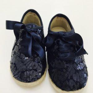 96183d48a0e Zapatos niña primavera verano archivos - Página 4 de 4 - Zapaterías ...