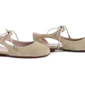 e26449ce3fa Zapatos niña primavera verano archivos - Zapaterías ANDAINA