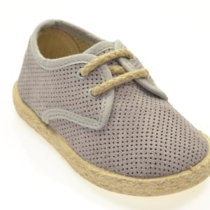 8c049702548 Zapatos niño primavera verano archivos - Zapaterías ANDAINA