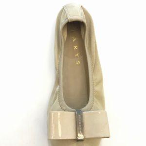 903704ce140 Zapatos niña primavera verano archivos - Página 3 de 6 - Zapaterías ...