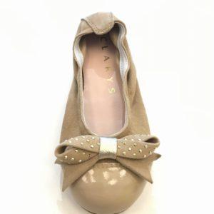 Zapatos Clarys NiñasSandaliasMerceditasBotas Zapatos Zapatos NiñasSandaliasMerceditasBotas Zapatos NiñasSandaliasMerceditasBotas Clarys Clarys 7gyYb6f