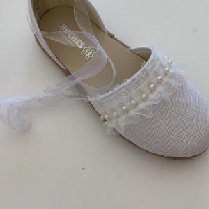 Zapatos chico primavera verano archivos Zapaterías ANDAINA